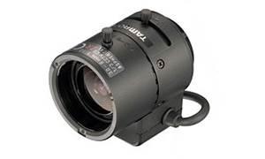 Obiektyw M13VM550 TAMRON