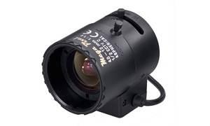Obiektyw M12VG412 TAMRON