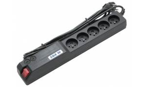 Axon Acar 504 W: kabel 3 m
