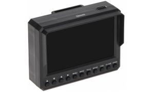 ® LC-CST-14 - Tester CCTV