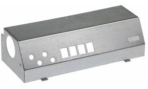 ® LC-KKZ-101