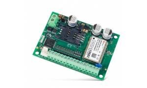 Satel GPRS-T4