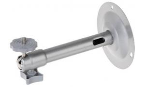 ® LC-BR-180M - Uchwyt do kamer zewnętrznych