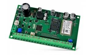 GPRS-T6
