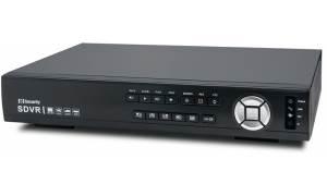 2 x LC-SDVR-160 400kl./s, D1