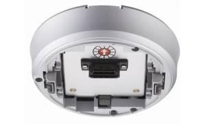 Samsung STB-370PC