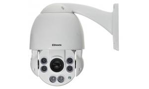 ® LC-HDX18 IP - Obrotowa kamera sieciowa