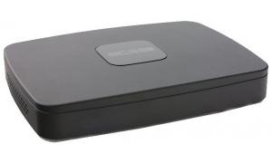 BCS-NVR0801E