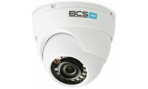 BCS-DMIP1200IR