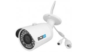 BCS-TIP3130IR