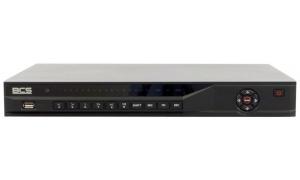 BCS-NVR32025M