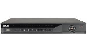BCS-NVR08025ME