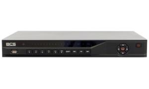 BCS-NVR16025M-P