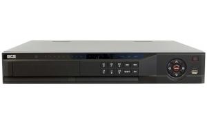BCS-NVR08045M-P