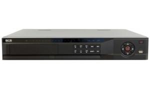 BCS-NVR08045ME-P