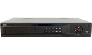 BCS-NVR08042M-P