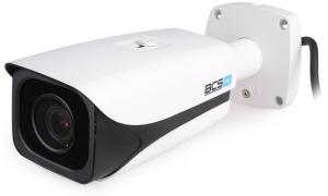 BCS-TIP4800AIR