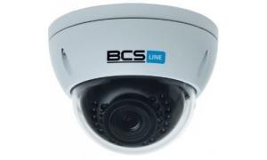BCS-DMIP3800AIR