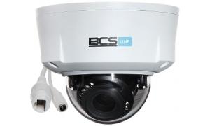 BCS-DMIP5500AIR