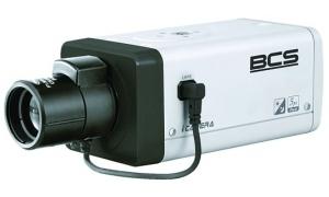 BCS-BIP7500