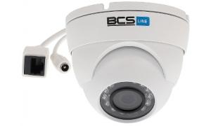 BCS-DMIP1300AIR