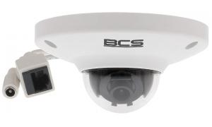 BCS-DMIP1200AM
