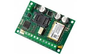 Satel GPRS-T2