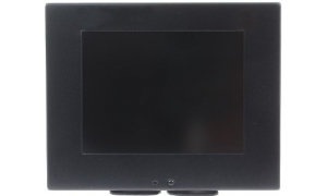 "® LC-VMT-055M - Monitor przemysłowy 5"""