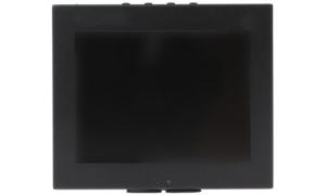 "® LC-VMT-085M - Monitor przemysłowy 8"""
