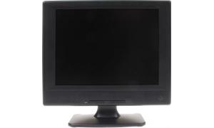 ® LC-VMT-101 - Monitor przemysłowy