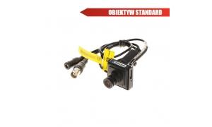 ® LC-S725 AHD - Kamera miniaturowa