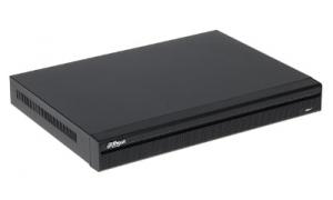 DHI-NVR4208-4K - Rejestrator sieciowy 8-kanałowy