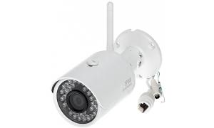 DH-IPC-HFW1000SP-W - Kamera zewnętrzna Wi-Fi