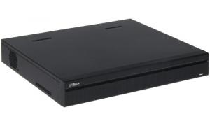 DHI-NVR4432-4K - Rejestrator sieciowy 32-kanałowy
