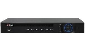 DHI-NVR4208-8P - Rejestrator IP 8-kanałowy