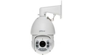 DH-SD6C230T-HN - Kamera IP szybkoobrotowa
