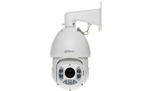 DH-SD6C220T-HN - Kamera sieciowa szybkoobrotowa