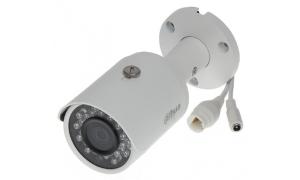DH-IPC-HFW1120SP - Kamera zewnętrzna IP