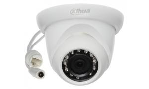 DH-IPC-HDW1320SP - Kamera IP zewnętrzna
