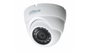 DH-HAC-HDW1200M - Kamera zewnętrzna HD-CVI