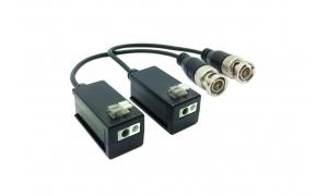 PFM800 - Konwerter wideo HD-CVI