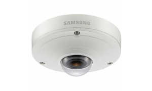 Samsung SNF-8010VM - Kamera z obiektywem fisheye