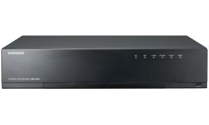 SRN-1673SP - Rejestrator sieciowy do 16 kamer