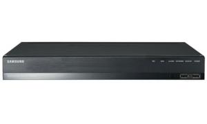SRN-873SP - 8 kanałowy rejestrator sieciowy