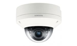 Samsung SNV-5084RP - Kamera IP kopułkowa