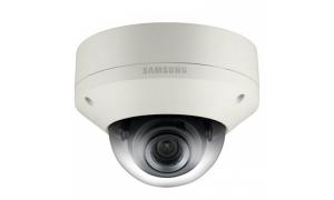 Samsung SNV-8080P - Kamera IP zewnętrzna