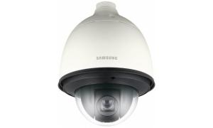 Samsung SNP-5321HP - Kamera obrotowa IP