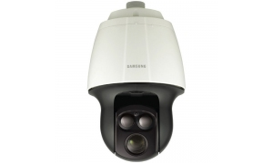 Samsung SNP-6320RHP - Kamera obrotowa IR LED 150 m