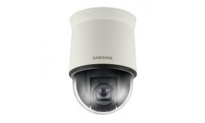 Samsung SNP-6321P - Kamera obrotowa IP