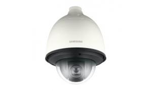 Samsung SNP-6321HP - Kamera IP obrotowa